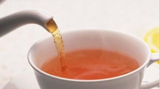 什么茶减肥效果最好