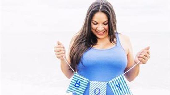 宫颈炎会影响怀孕吗