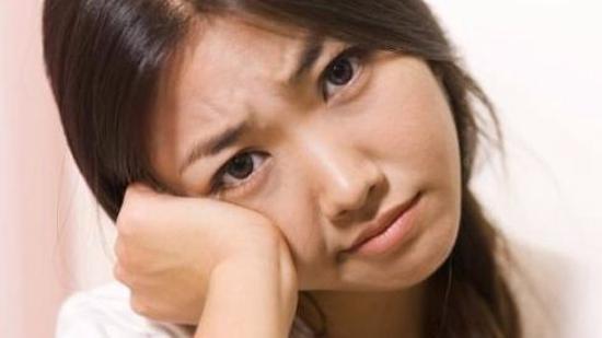宫颈炎治疗要多长时间