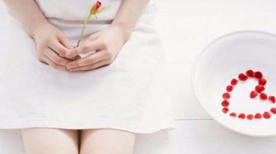 子宫内膜厚度多少正常