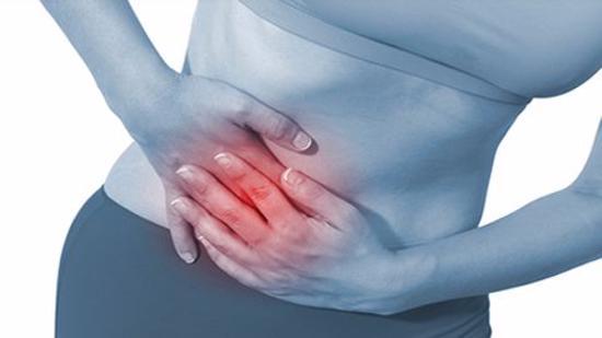 子宫内膜异位症的症状是什么