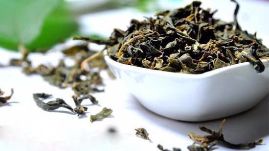 罗布麻茶的正确冲泡方法