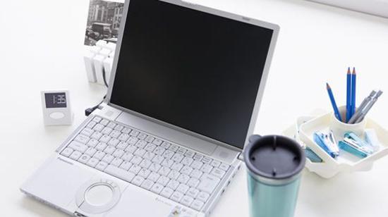 电脑锁屏快捷键是什么