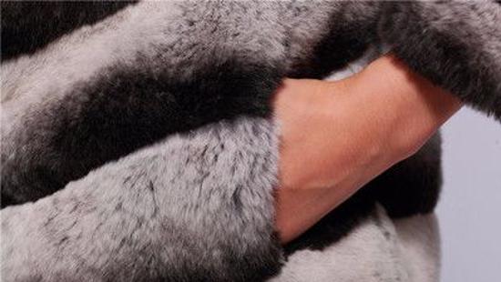 兔毛衣服怎么清洗