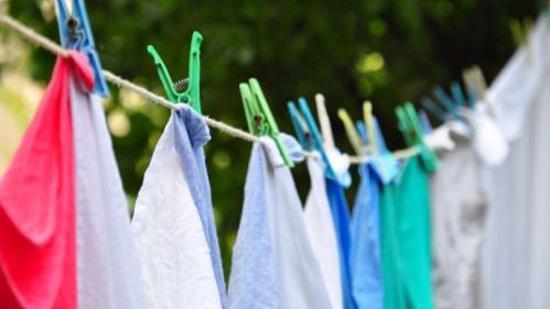 衣服沾了修正液怎么洗