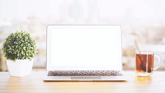 win7电脑屏保时间怎么设置