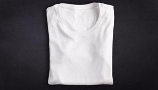 衣服上的笔油怎么洗掉