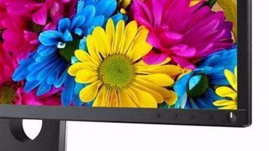电脑颜色不正常怎么办