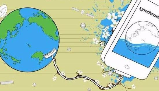 qq备份的通讯录怎么恢复到手机