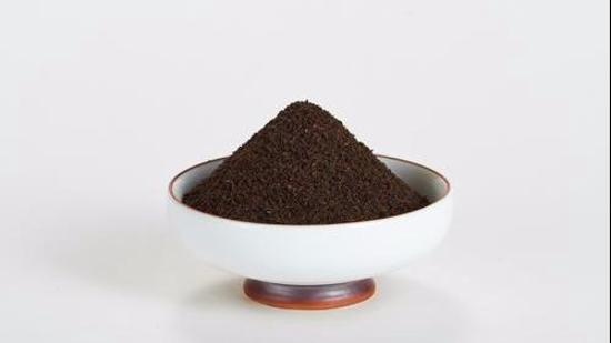 锡兰红茶的冲泡方法