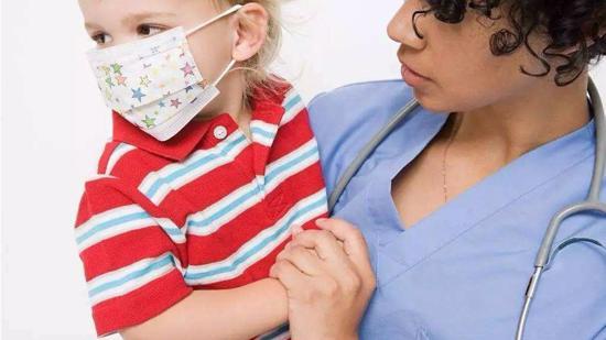 疱疹性咽峡炎能自愈吗