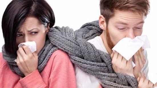 慢性鼻炎吃什么药好
