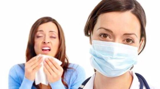 慢性鼻炎的最佳治疗方法