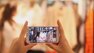 秒拍视频怎么保存到手机
