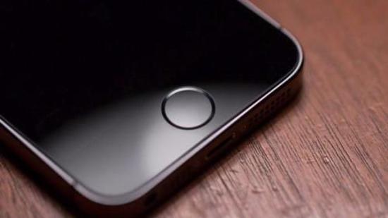 苹果手机home键坏了怎么办