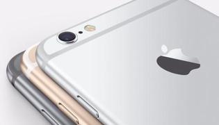 苹果手机怎么备份通讯录