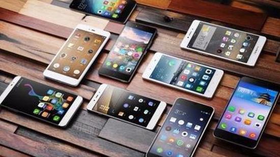 苹果手机恢复出厂设置后怎么还原数据