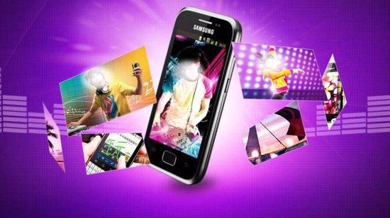 手机淘宝怎么绑定银行卡