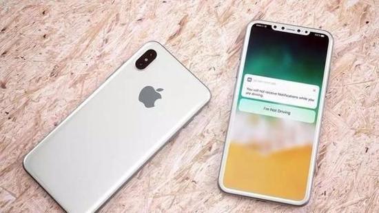 苹果手机id格式怎么写