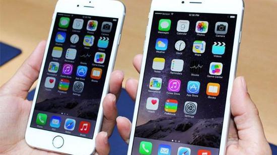 苹果手机备忘录怎么用