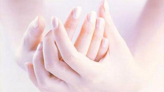 手癣的最佳治疗方法