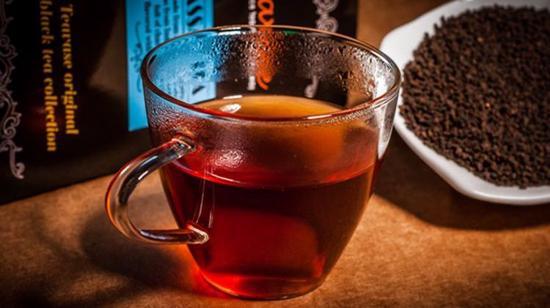 什么是阿萨姆红茶