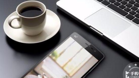 微博视频怎么保存到手机上
