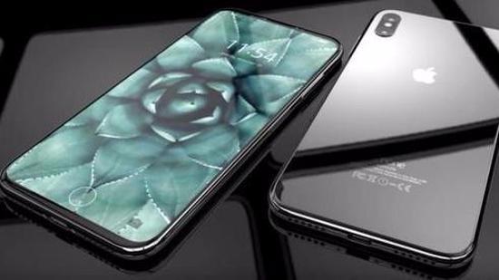 苹果手机快手怎么充值快币