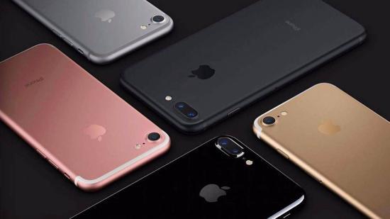 苹果手机支付方式怎么设置