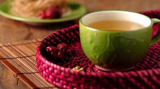 台湾冻顶乌龙和福建乌龙茶(铁观音)的差别