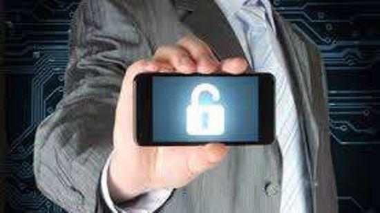 手机卡锁了怎么办
