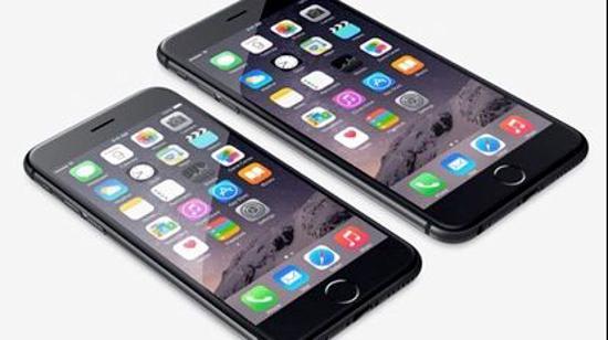 两个苹果手机用一个id怎么取消共享
