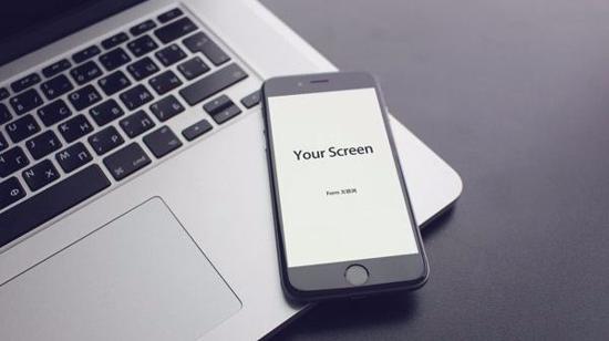 苹果手机怎么复制文字
