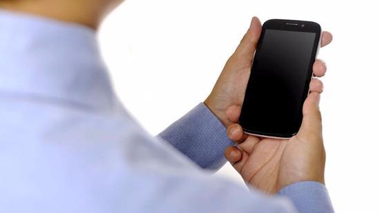 手机积分怎么兑换