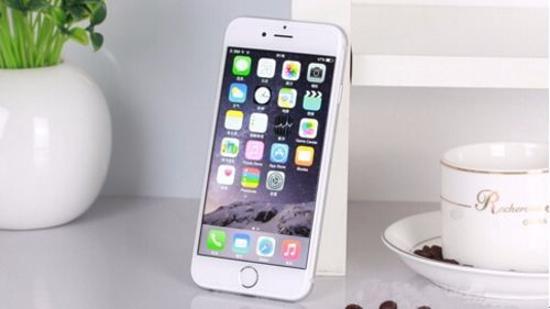 苹果手机屏幕旋转怎么关