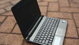 笔记本电脑连接不上wifi怎么办