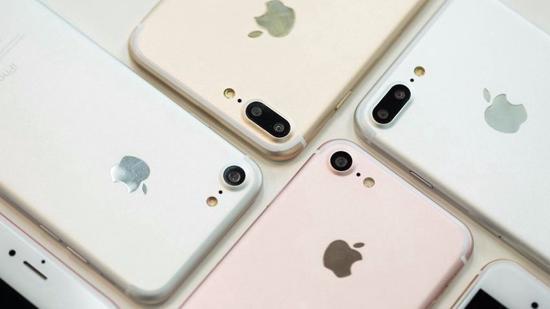 怎么查询苹果手机激活日期
