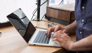 笔记本电脑死机怎么办