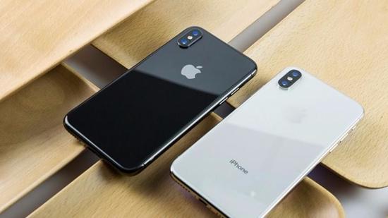 两个苹果手机怎么互相定位