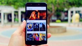 怎么把爱奇艺的视频保存到手机