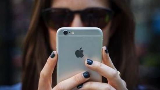 苹果手机不显示通话记录怎么解决