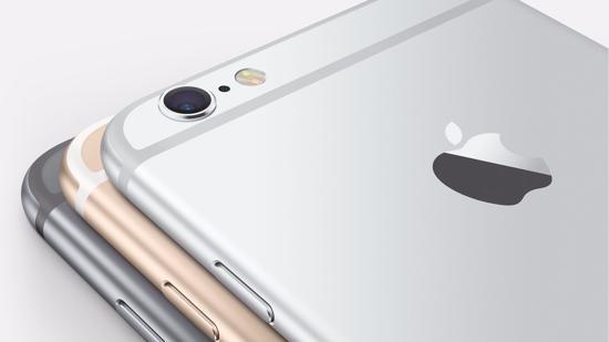 苹果手机屏幕变黄怎么回事