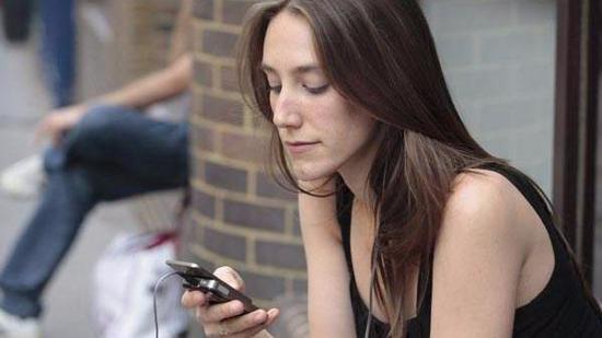 手机怎么查看别人蹭网