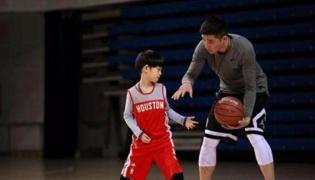 篮球训练Ⅴ:投篮练习(单人篇)