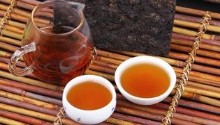 怎样鉴别普洱茶好坏