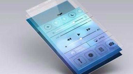 手机横屏竖屏怎么调整