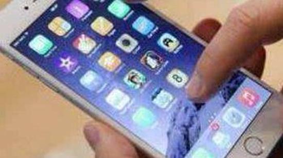 苹果手机触屏失灵怎么办
