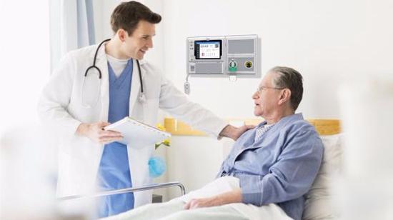 胆管细胞癌的治疗