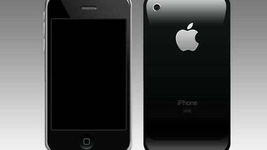 苹果手机怎么设置黑名单