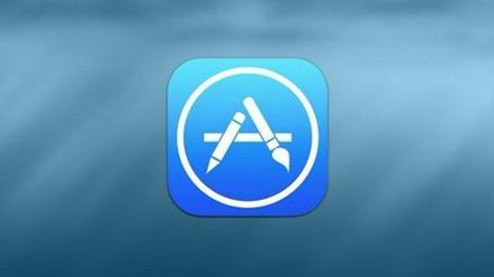 怎么删除苹果手机已购项目